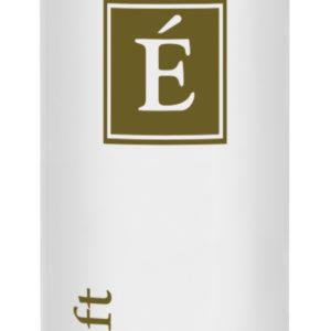 Eminence Hibiscus Ultra Lift Eye Cream