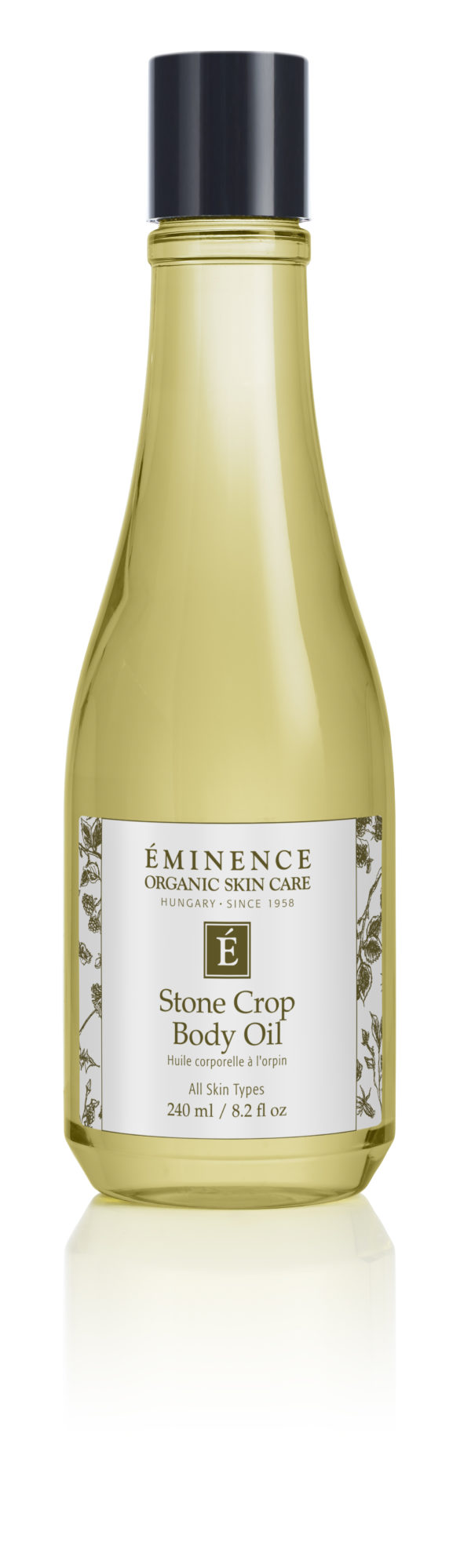 Eminence Stone Crop Body Oil