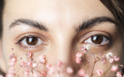 What Is Eyebrow Lamination?