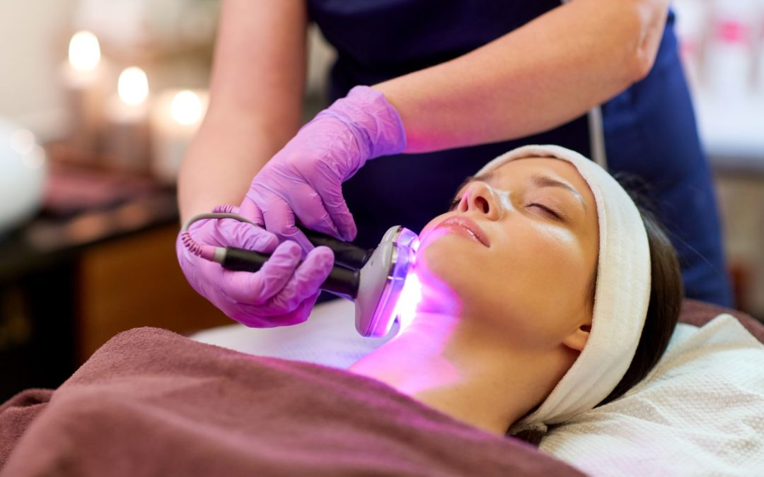 What You Need to Know About Skin Rejuvenation