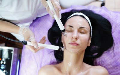 What to Consider Before Going to a Medspa