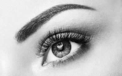 8 Lash Extension Aftercare Tips – How to Make Your Lashes Last Longer