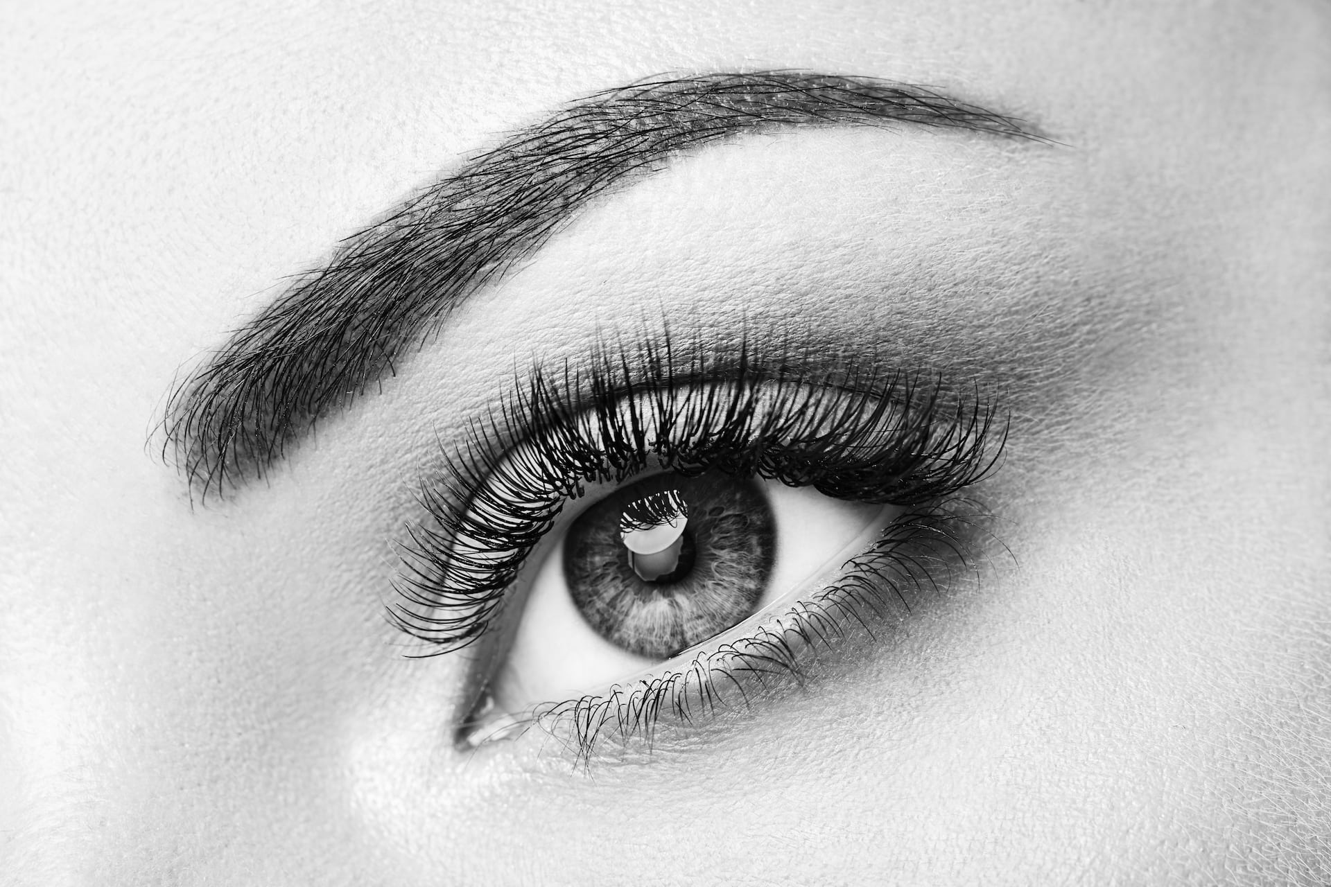 8 Lash Extension Aftercare Tips - How to Make Your Lashes Last Longer